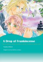 Yukako Midori - A Drop Of Frankincense artwork