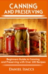 Canning  Preserving