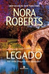 Legado Book Cover