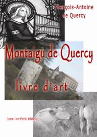 Montaigu de Quercy, livre d'art