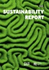 European Investment Bank Group Sustainability Report 2020