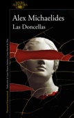 Download and Read Online Las Doncellas