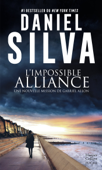 Download L'impossible alliance ePub | pdf books