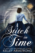 Download and Read Online A Stitch in Time