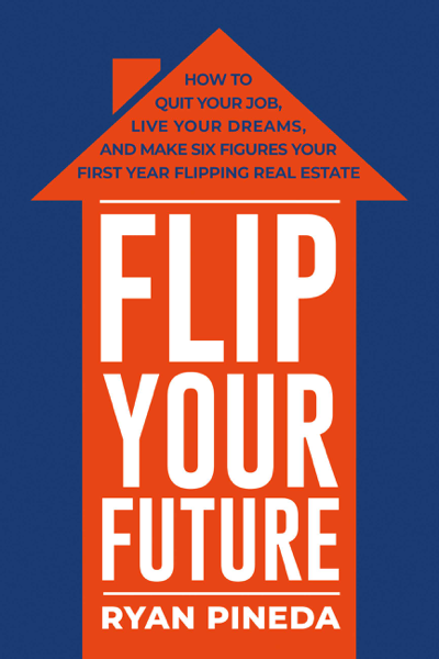 Flip Your Future