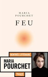 Feu Book Cover