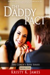 The Daddy Pact