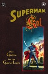 Superman Kal 1995- 1