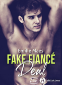 Download and Read Online Fake Fiancé Deal