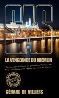 Download and Read Online SAS 200 La Vengeance du Kremlin