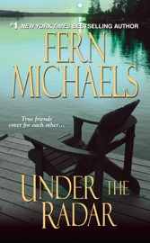 Under the Radar PDF Download
