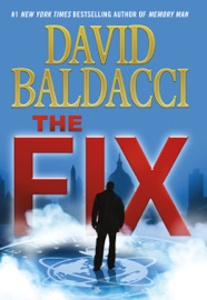 The Fix PDF Download