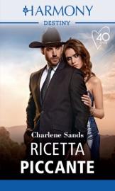 Download Ricetta piccante