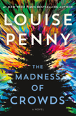 Download and Read Online The Madness of Crowds