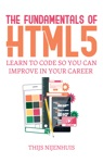 The Fundamentals Of HTML5