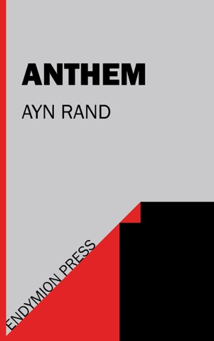 Ebook download fountainhead ayn rand the