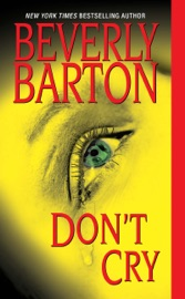 Don't Cry PDF Download