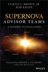 Supernova Advisor Teams