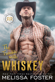 The Trouble with Whiskey