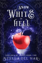 Snow White in Hell