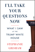 Download and Read Online I'll Take Your Questions Now