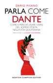 Download Parla come Dante ePub | pdf books