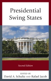Download and Read Online Presidential Swing States