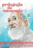 Pedagogia da Autonomia (Edição especial) Book Cover