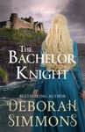 The Bachelor Knight