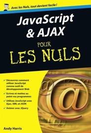 Javascript Et Ajax Pour Les Nuls