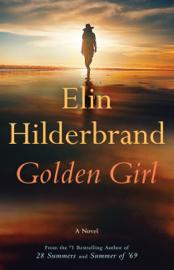 Golden Girl PDF Download