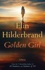 Golden Girl E-Book Download