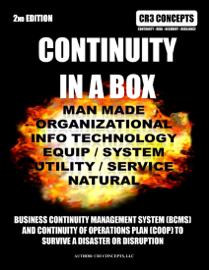 Continuity In a Box