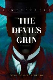 The Devil's Grin