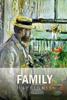 Family Happiness - León Tolstói