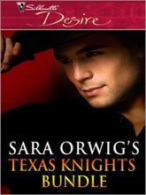 Texas Knights Bundle