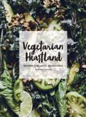 Vegetarian Heartland Book Cover