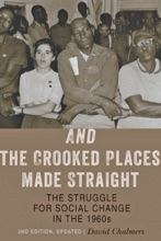 And The Crooked Places Made Straight