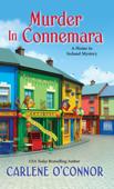 Download and Read Online Murder in Connemara