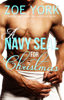 Zoe York - A Navy SEAL for Christmas artwork