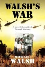 WALSH'S WAR