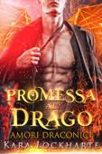 Download and Read Online Promessa al drago