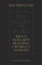 The Death of Porn
