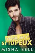 Download and Read Online Défie-moi si tu peux