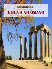 Ética a Nicómano