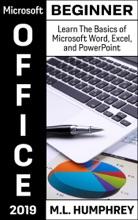 Microsoft Office 2019 Beginner