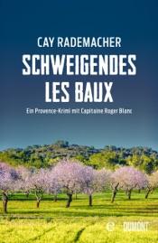 Download Schweigendes Les Baux