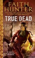 True Dead ebook Download