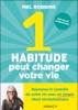 1 habitude peut changer votre vie