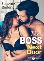 Download and Read Online The Boss Next Door